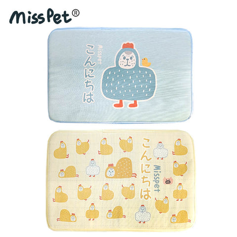MISSPET® Cooling Mat 2 colors