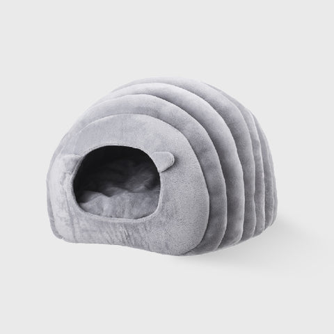 pidan® Pet Sheep Look Bed