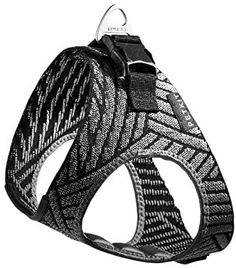 Petkit Air Fly Pet Harness 3 sizes
