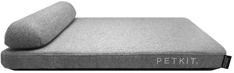 Petkit Deep Sleep Pet Mattress Foam Two Layers Pet Bed 2 size