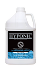 HYPONIC Grooming Artist Shampoo (for dogs_deep cleansing) 3.8L