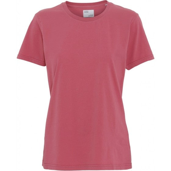 Colorful Standard WOMEN LIGHT ORGANIC TEE