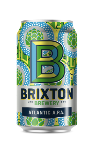 Brixton Atlantic A.P.A.