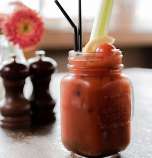 Bloody Good Mary (x2)