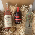 The Bloody Good Mary Kit
