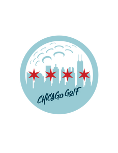 Chicago Golf Shop
