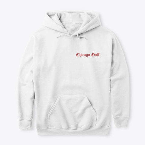 Red Solo Cup Dog Hoodie
