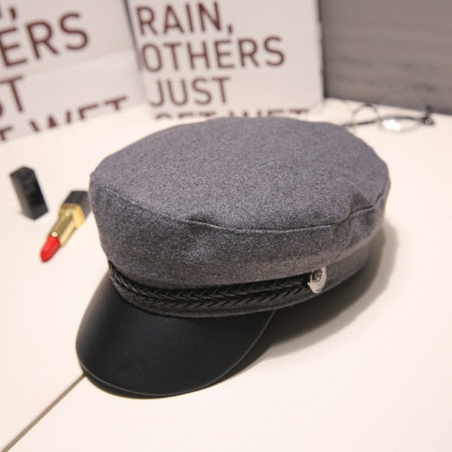 Fashion Women Men Hat