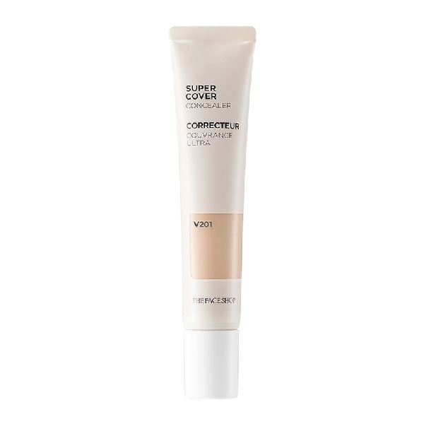 best tattoo concealer review