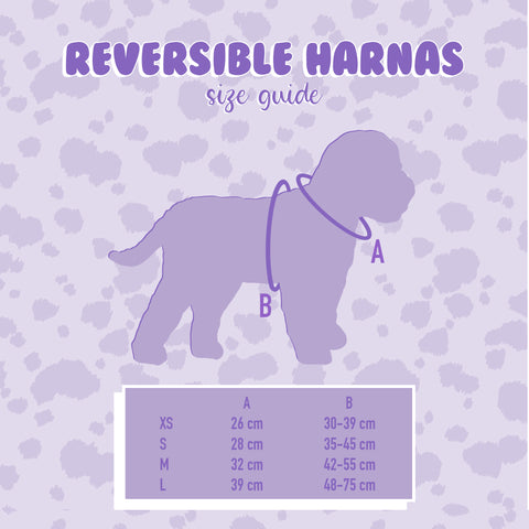 size-guide-reversible