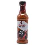 Nandos Xx Hot Sauce Small