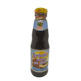 Panthai Teriyaki Sauce with Garlic
