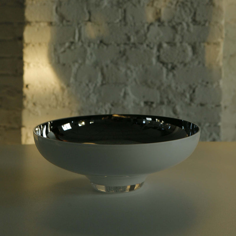 in-between large bowl