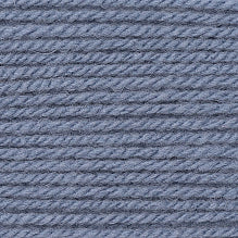 RICO BASIC SUPER BIG ARAN - 400g