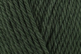 Sirdar Country Classic Worsted / Aran
