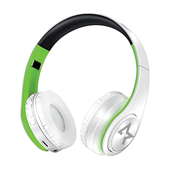 Cuffie All Star Bluetooth