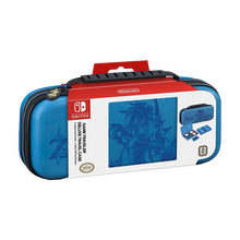 Carica l'immagine nel visualizzatore di Gallery, Switch BigBen Game Traveler Deluxe Case Legend of Zelda