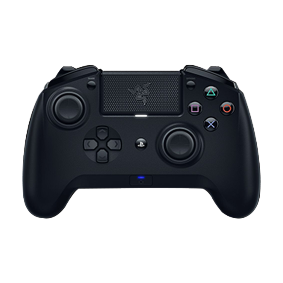 PS4 Razer Raiju Tournament Edition Gaming Controller