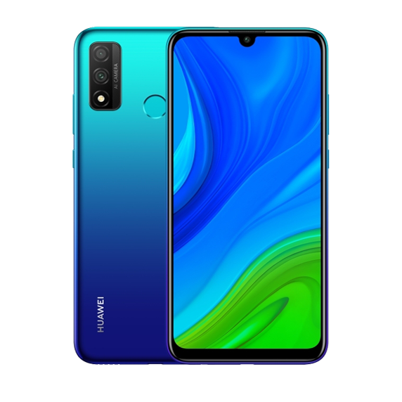 Huawei P Smart 2020 - 64GB