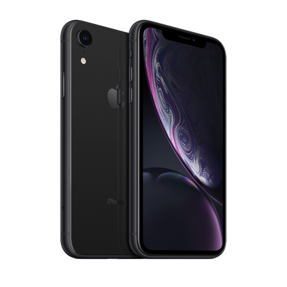 iPhone XR - 128GB