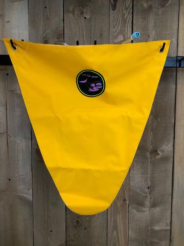 Kayak Floatation Bag