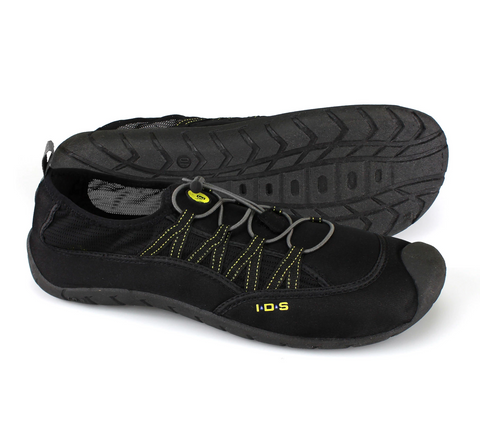 Body Glove Sidewinder watershoes