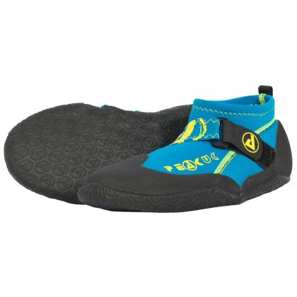 Peak UK Kidz Shoes