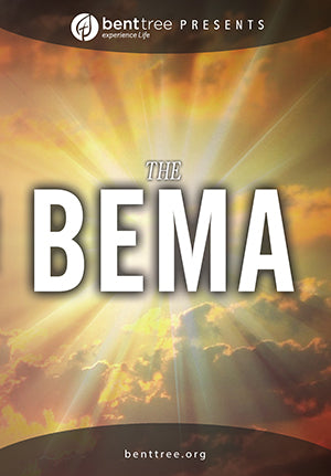 The BEMA (DVD)
