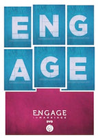 Engage in Marriage (DVD Set)
