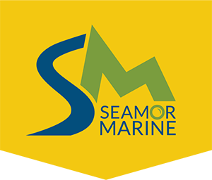 Seamor Marine Ltd. - Accessories Shop