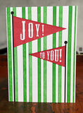 Joy to You box set