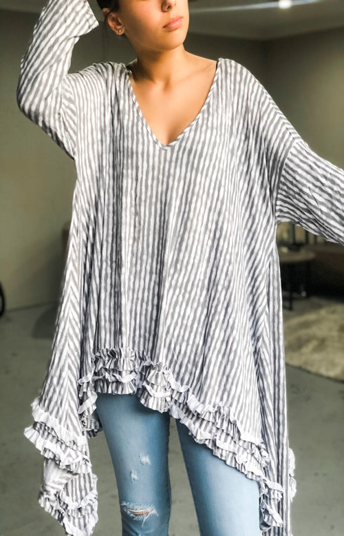 Hamptons Top