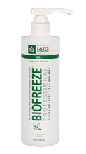 Load image into Gallery viewer, BioFreeze Professional Lotion