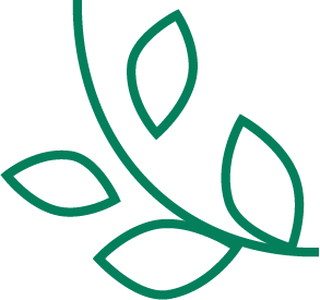 Plant Powered Icon