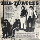 "Turtles ""It Ain't Me Baby"""