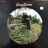 "Gary Burton Quartet ""Country Roads & Other Places"""