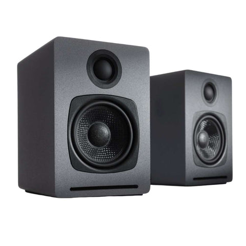 Audio Engine A1 Wireless Speaker System