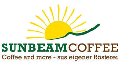 Sunbeam Coffee GmbH