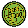 Beer & BBQ Merch Store