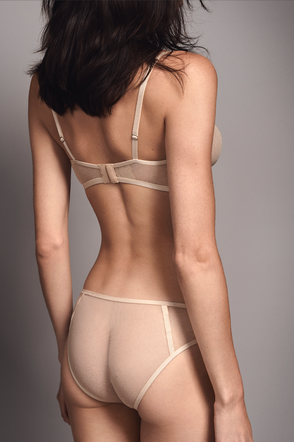 model-back-celine-set-taryn-winters-lingerie