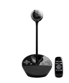 Logitech Video Conferencing Camera-AIVI-X