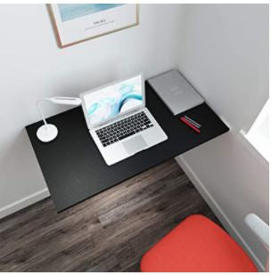 Wall Mounted foldable Computer Desk - Heavy Duty