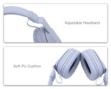Headset for Women Wireless / Wired-AIVI-X