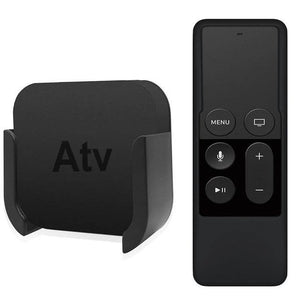 Apple TV Remote Control Wall Mount - AIVI-X
