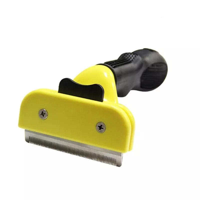 Shedding Remover Conigli Nani