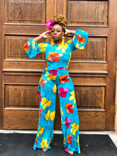 Load image into Gallery viewer, Kayla Jumpsuit