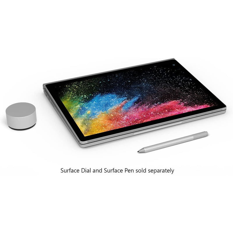 Surface Book 2 13.5""
