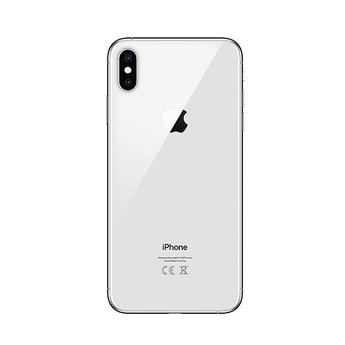 iPhone XS Max (A1921) Factory Unlocked