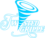 Thetwistedgrille