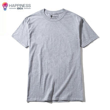 Load image into Gallery viewer, The Comfort Tee - Happiness Idea